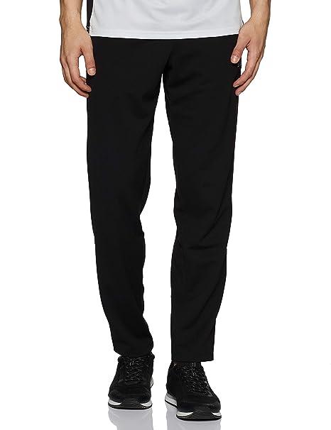 New Balance Core Knit Pantalones, Hombre: Amazon.es: Ropa y accesorios