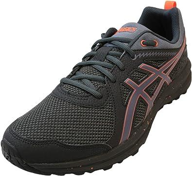 ASICS Torrance Trail Zapatillas de correr para hombre: Amazon.es: Zapatos y complementos