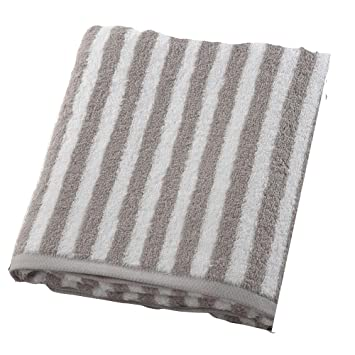 Toalla de baño suave- Toallas de algodón algodón adulto para adultos baño blandas (3 colores opcionales) (70 * 140cm) -Fuerte absorción de agua: Amazon.es: ...