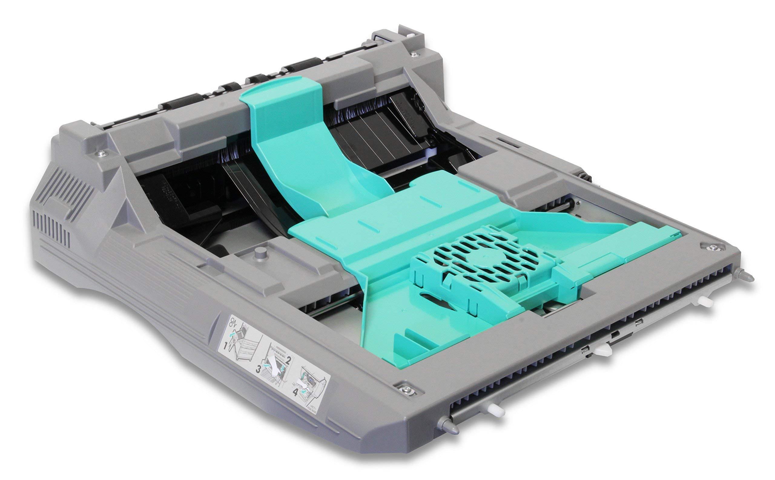 HP LaserJet 9000 9050 Duplexer/Duplex Accessory - C8532A (Renewed) by HP (Image #3)