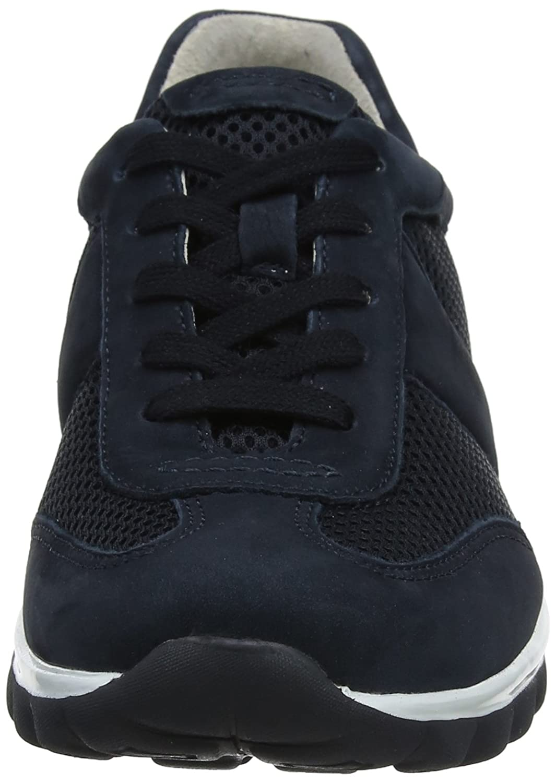 Derbys Femme Gabor Shoes Rollingsoft