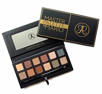 Amazon.com : Master Palette by...