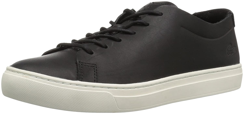 Lacoste Women/'s L.12.12 Unlined Sneakers