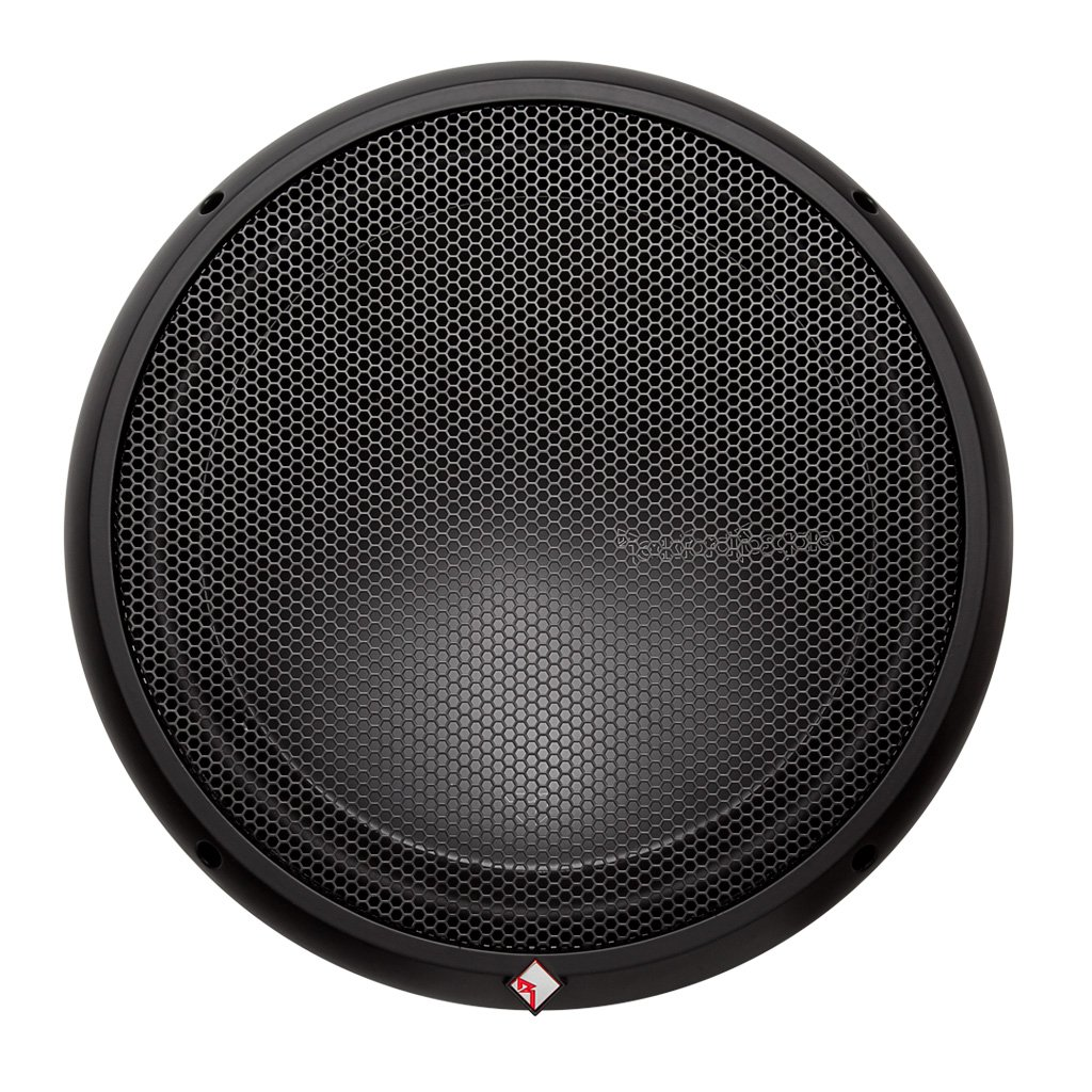 Amazon rockford fosgate t1d215 power t1 dvc 2 ohm 15 inch 1000 amazon rockford fosgate t1d215 power t1 dvc 2 ohm 15 inch 1000 watts rms 2000 watts peak subwoofer car electronics publicscrutiny Gallery