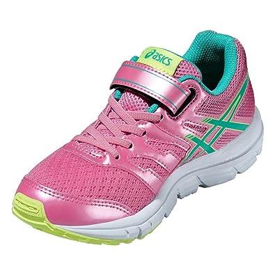 2795509835 ASICS Unisex-Kinder Gel-Zaraca 4 PS Schuhe