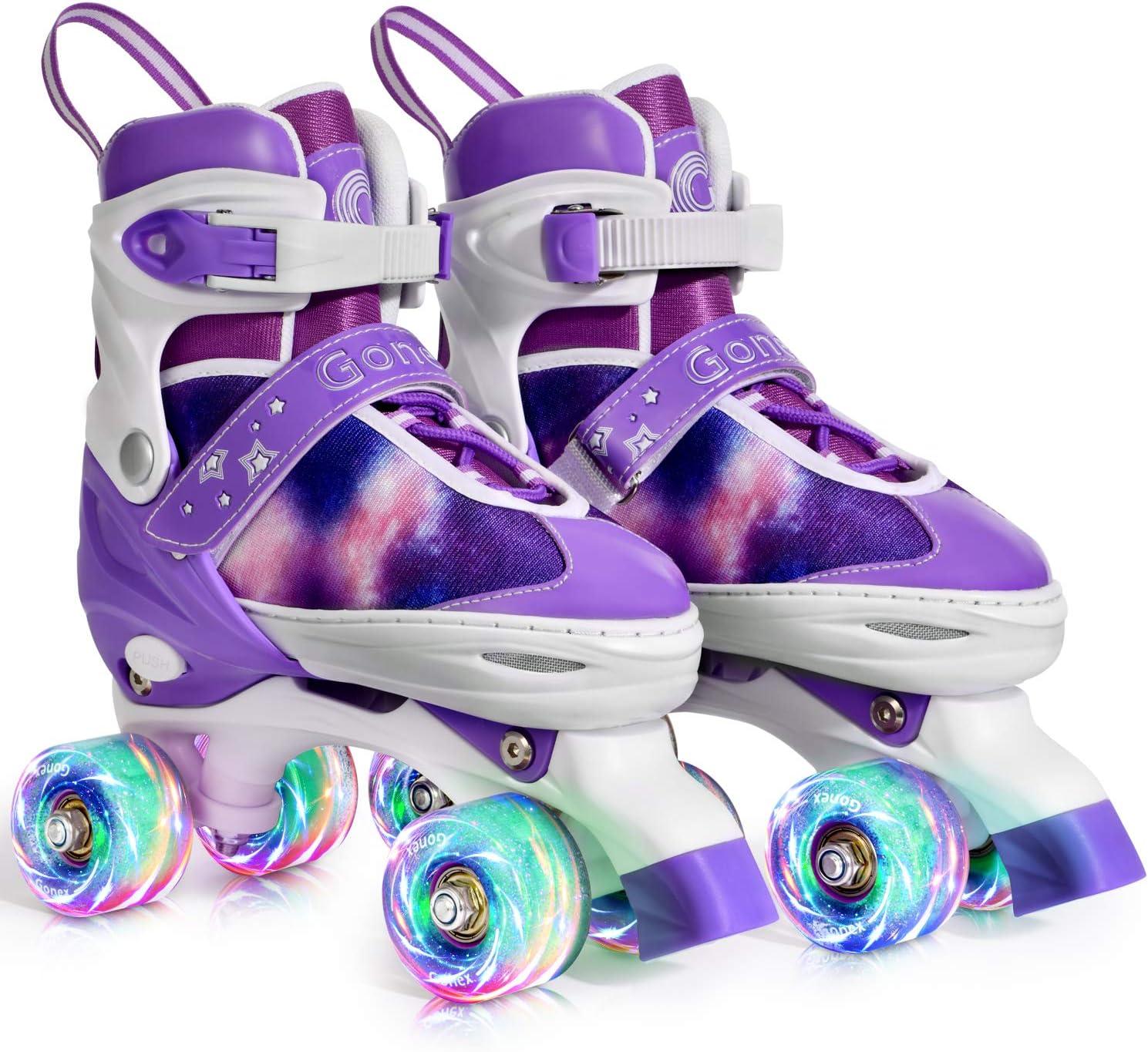 Gonex Roller Skates