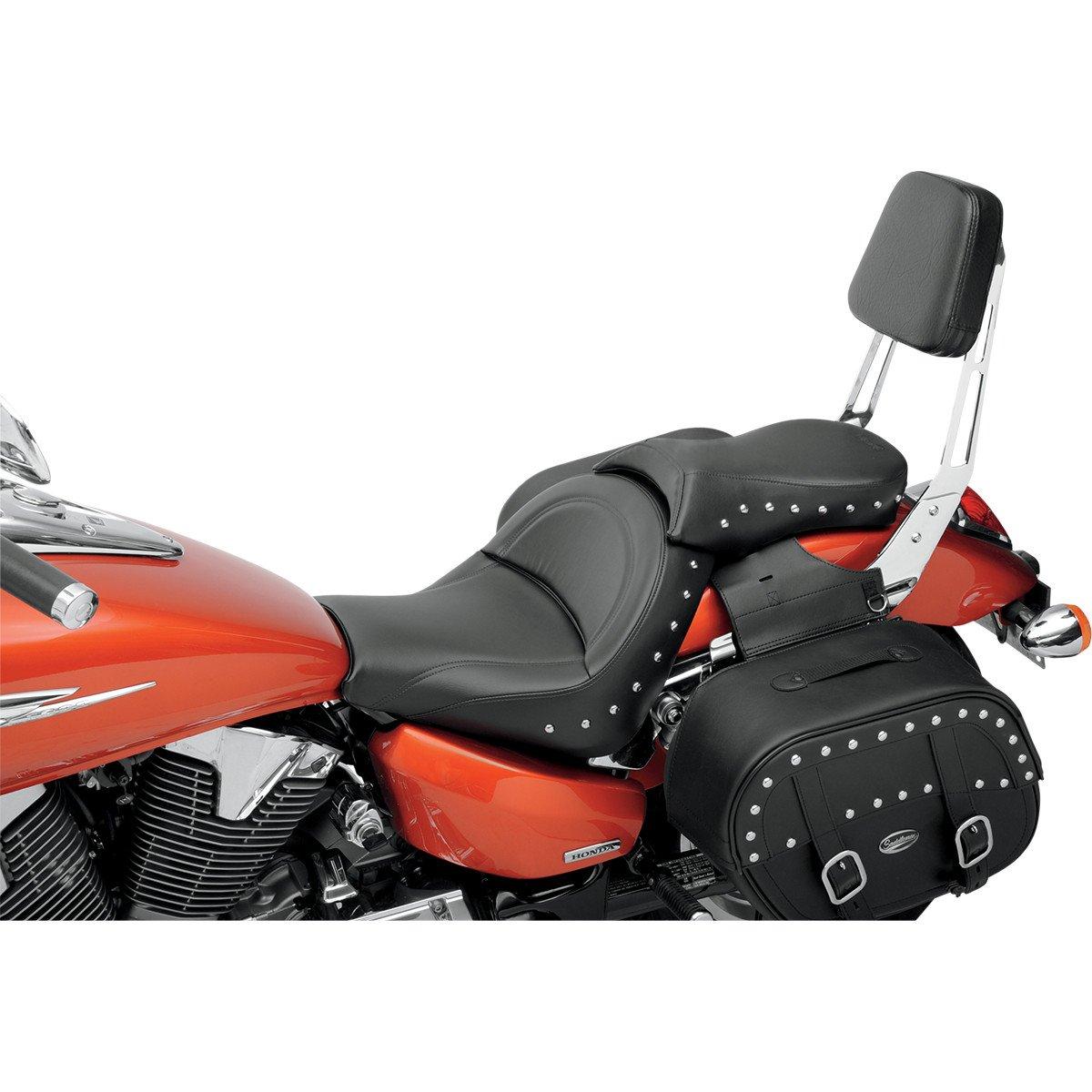 Saddlemen Sport Pillion Pad for Yamaha V-Star 1100 Classic