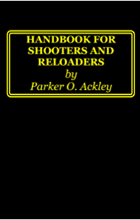 Amazon cartridges of the world a complete and illustrated handbook for shooters and reloaders fandeluxe Choice Image