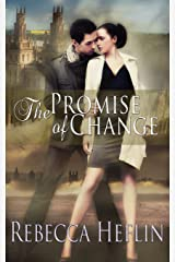 The Promise of Change Paperback