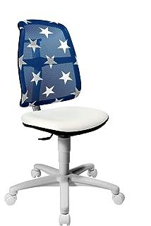topstar b rostuhl kinder smartpersoneelsdossier. Black Bedroom Furniture Sets. Home Design Ideas