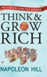 Think and Grow Rich (Hardbound Delux Edition)
