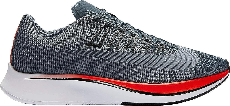 TALLA 43.5 EU. Nike Zoom Fly, Zapatillas de Running para Hombre