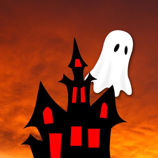 Dot to Dot Halloween (Dot To Dot Halloween For Preschool)