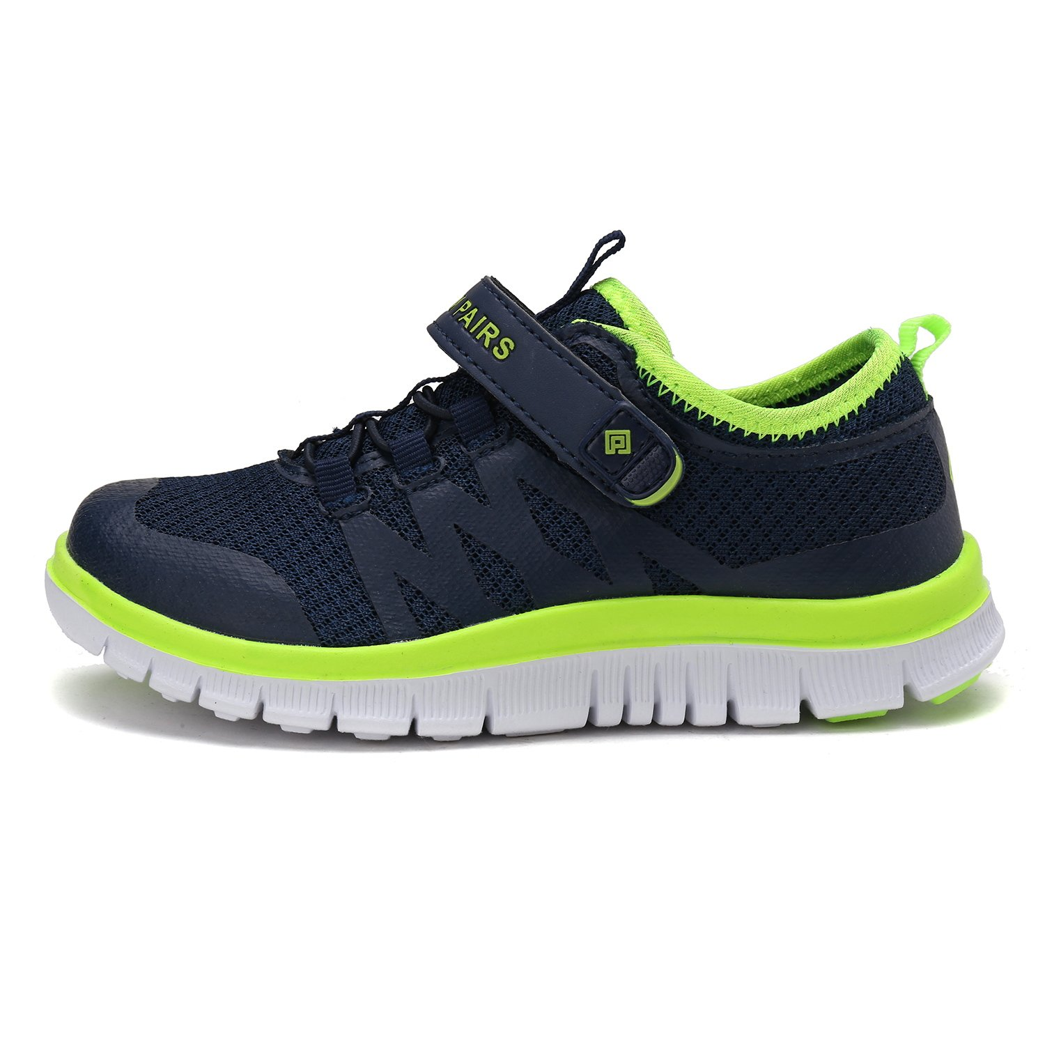 3ad8e593c Amazon.com | DREAM PAIRS Boys Girls Sneakers Casual Sports Running Shoes  for Toddler Little Kids Big Kids | Sneakers