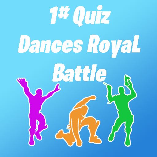 Quiz Dance Battle Royal: Amazon.es: Appstore para Android