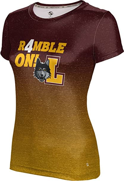online store 1afa3 90af0 Loyola University Chicago March Basketball March Basketball ...