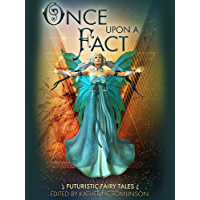 Once Upon a Fact (English Edition)