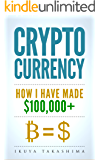 Cryptocurrency Investing: The Ultimate Guide To Making Your First $100'000 in Cryptocurrency, Investing in Cryptocurrency, Cryptocurrency Investing Guide, Cryptocurrency Trading