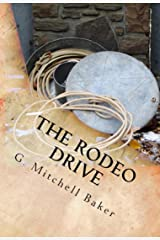 The Rodeo Drive (The Kinny Adventure Series Book 1) Kindle Edition
