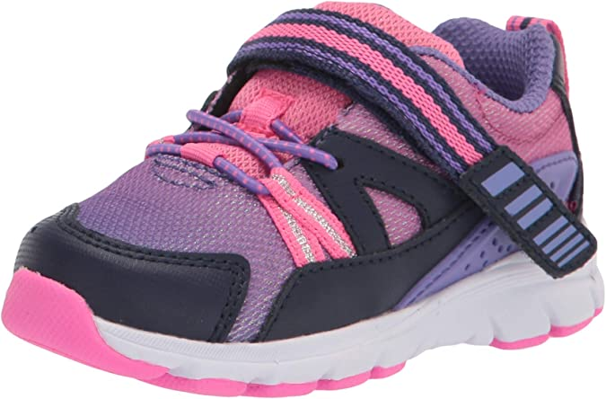 Stride Rite Kids' Made2play Athletic