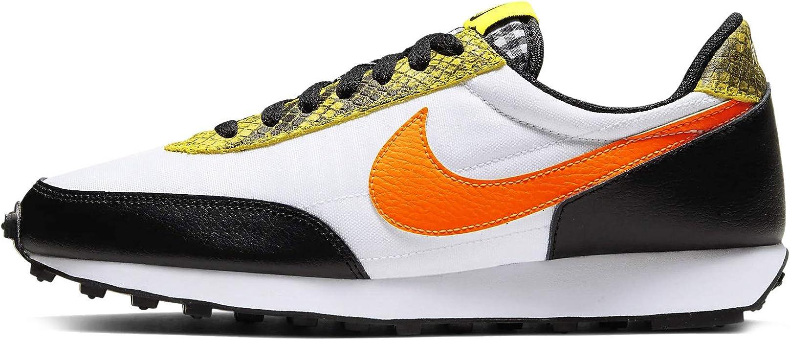 NIKE W Dbreak QS, Zapatillas para Correr para Mujer: Amazon.es: Zapatos y complementos