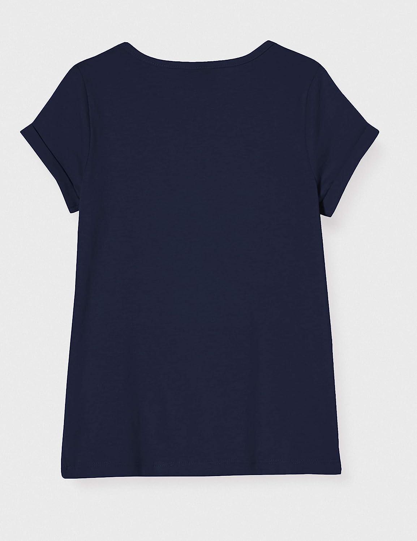 s.Oliver Junior Girls T-Shirt