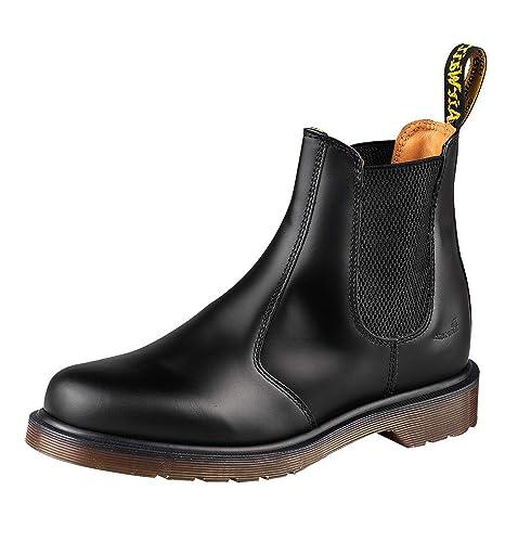 19ad5c1744e Dr. Martens Men's 2976 Boot