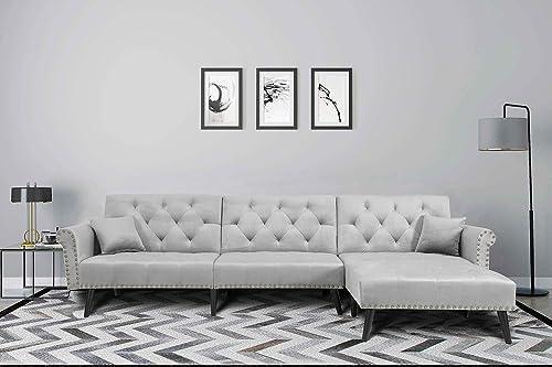 Sofa Living Room Sofa