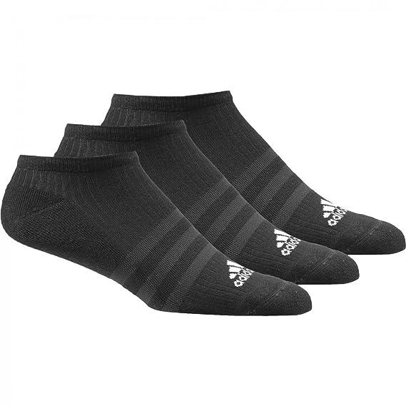 adidas - Calcetines cortos - para hombre qTTZClFpy
