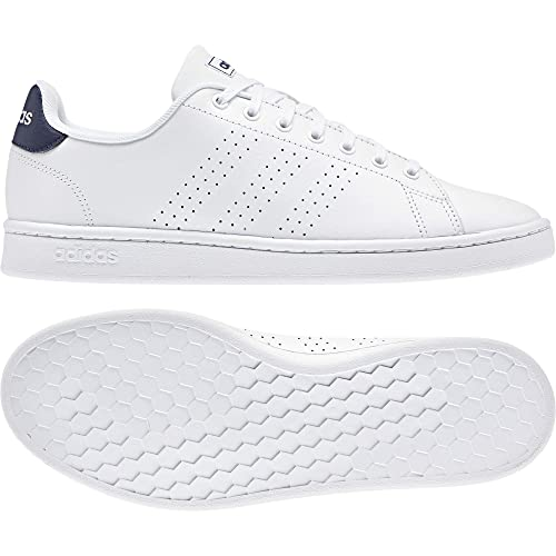adidas tennis advantage scarpe da ginnastica