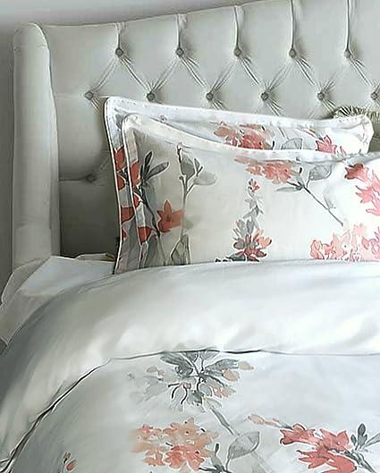 puff peach keiko camomile en london duvet rose store of daydreams cover