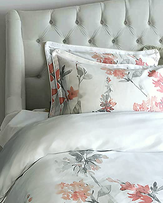 sets set queen shells bed cynthia homeshopbeach shop quilt rowley starfish bedding piece comforter white on full gray