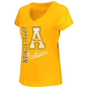Appalachian State Women's