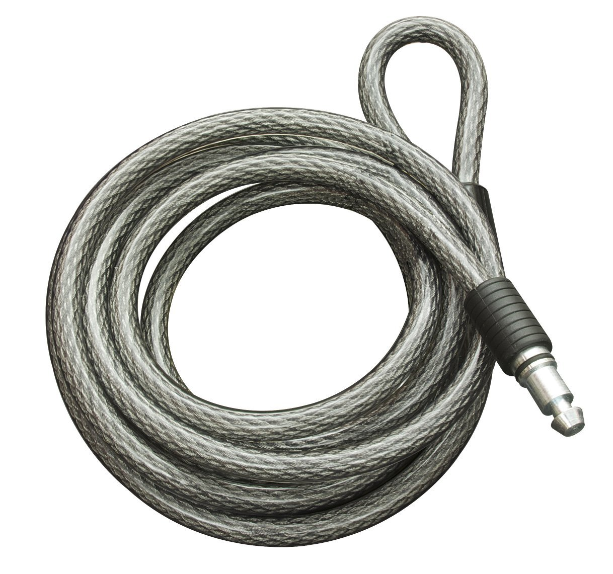 Master Lock 8256DAT Spare Cable for Integrated Cable and Lock