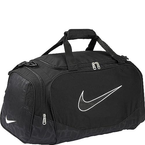 Nike - Brasilia Bolsa de Deporte Entrenamiento Bolsa de ...