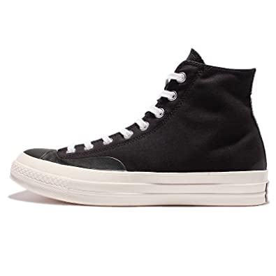 CT AS OX 70S LEATHER - FOOTWEAR - Low-tops & sneakers Converse GSNG3Xntuj