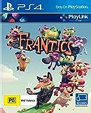 Frantics (PlayLink)
