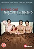 Eating Out - Open Weekend [DVD]