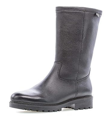 Gabor Damen Stiefelette 91.812,Frauen Stiefel,Boots