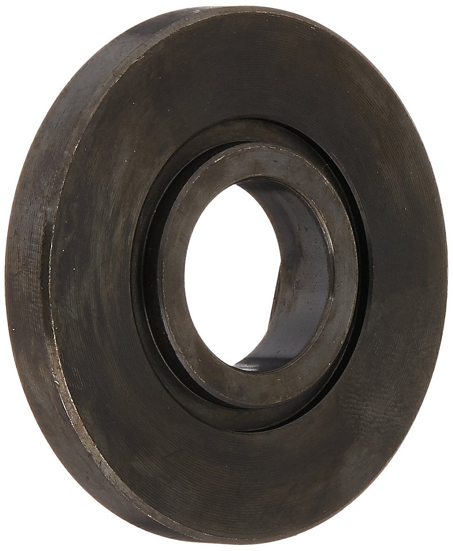 "Hitachi 4-1/2"" angle grinder with 5 abrasive wheels | g12sr3."
