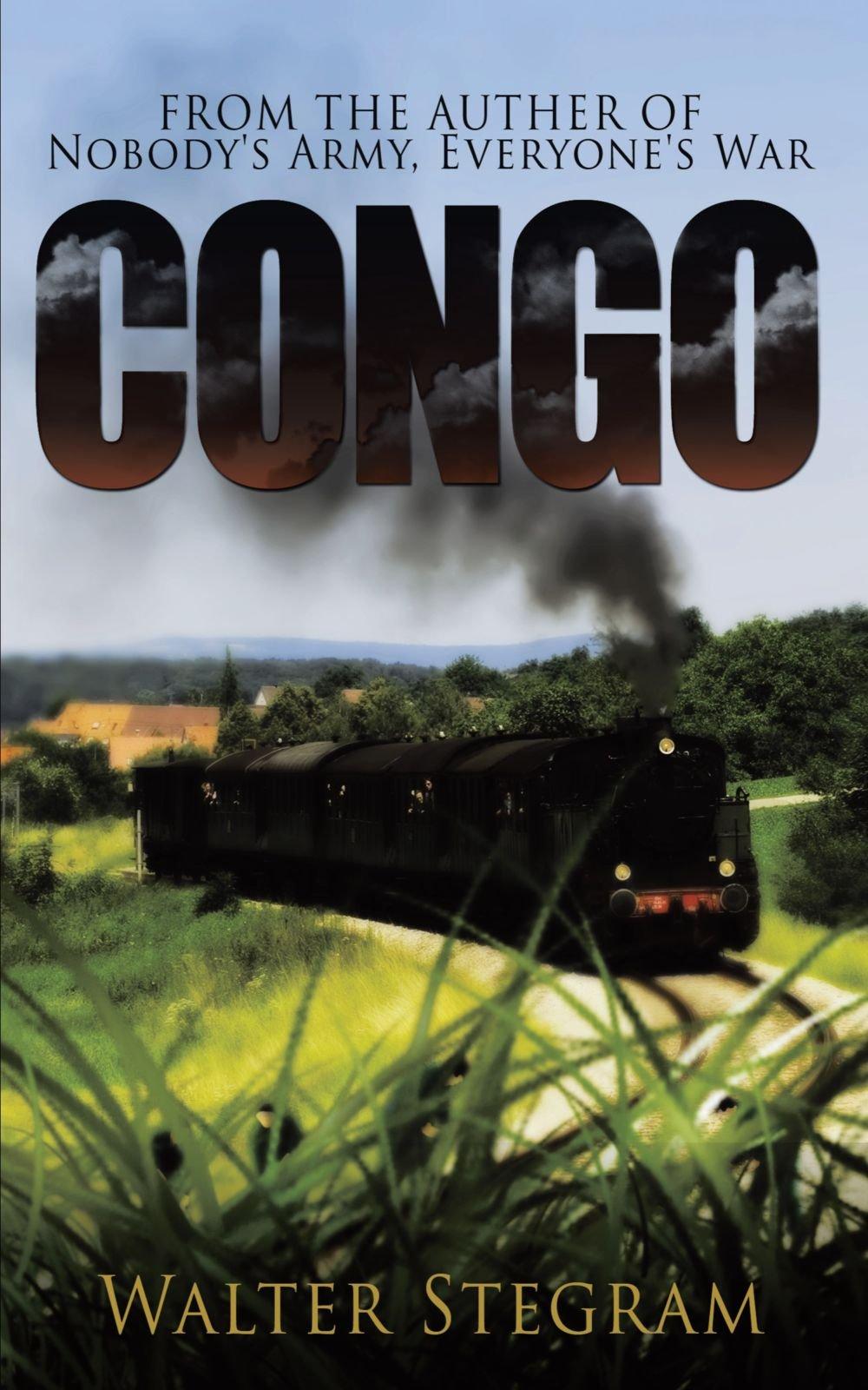 Download Congo PDF