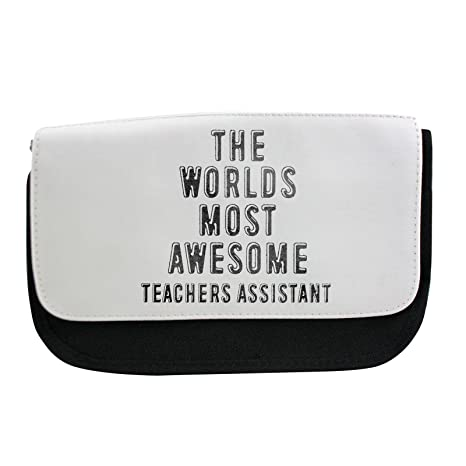 PickYourImage The Worlds Most Awesome - Estuche de Lápices ...