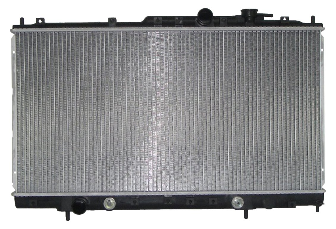 Killer Filter Replacement for WIX D53B25BV