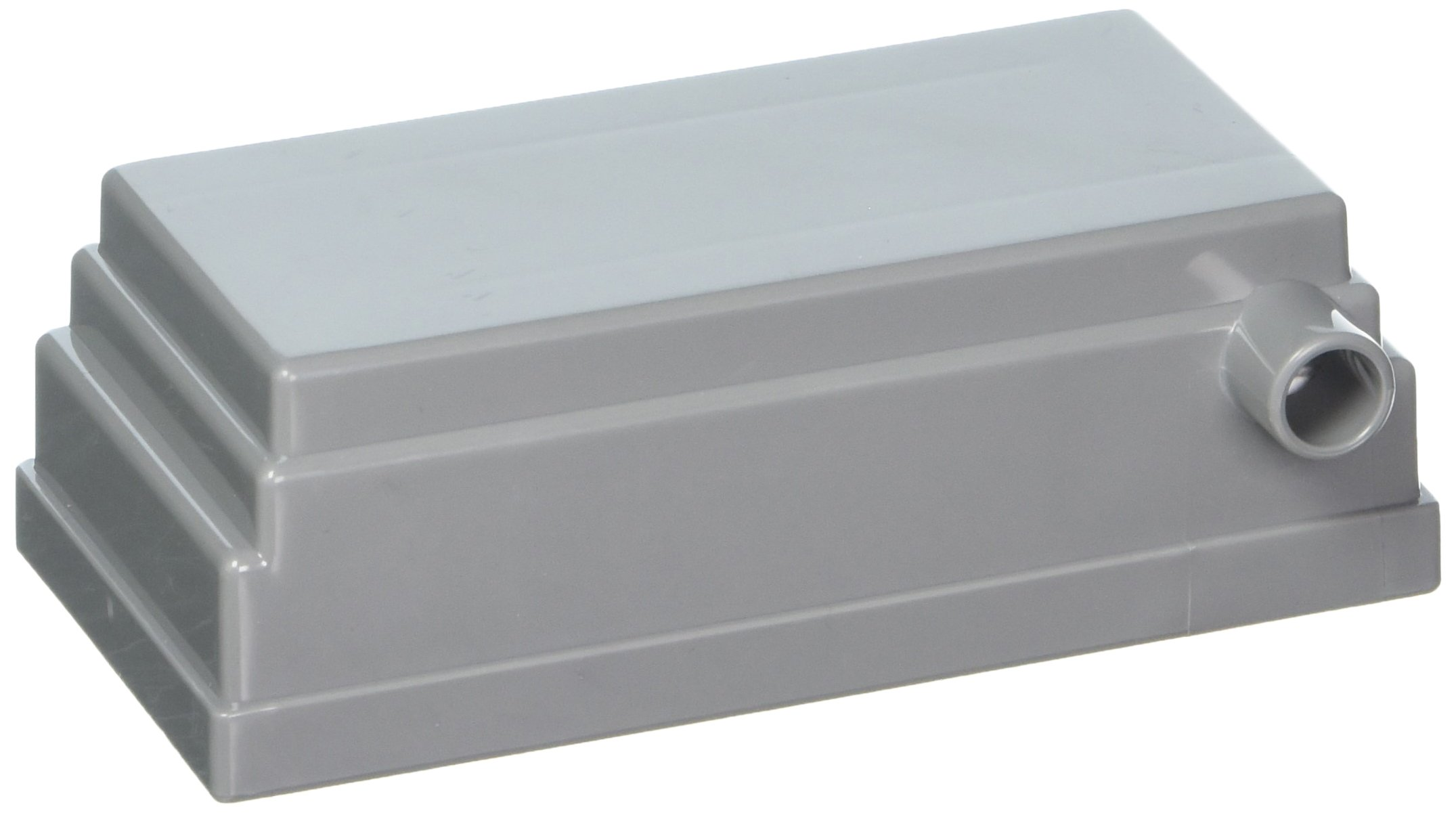 Respironics EverFlo Inlet Filter (Pack of 5) Original OEM
