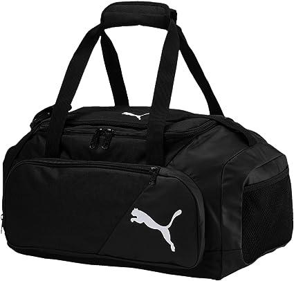 Puma Liga Small Bag Tasche, Black, UA: : Sport