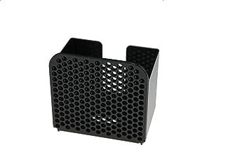 DeLonghi fl93445 Cápsula Depósito para en80 Inissia Nespresso Automat: Amazon.es: Juguetes y juegos