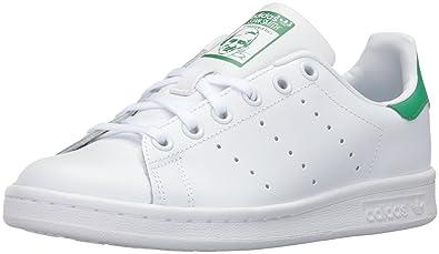 baskets adidas stan smith