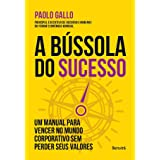 A bússola do sucesso