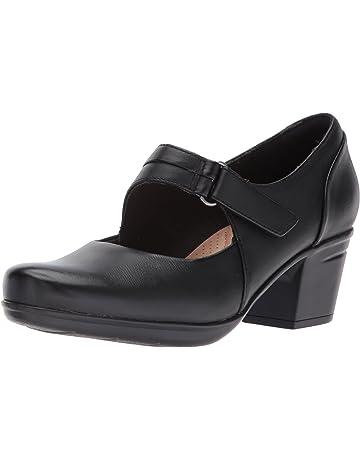 c4243b080bed Women's Pumps & Heels  Amazon.com