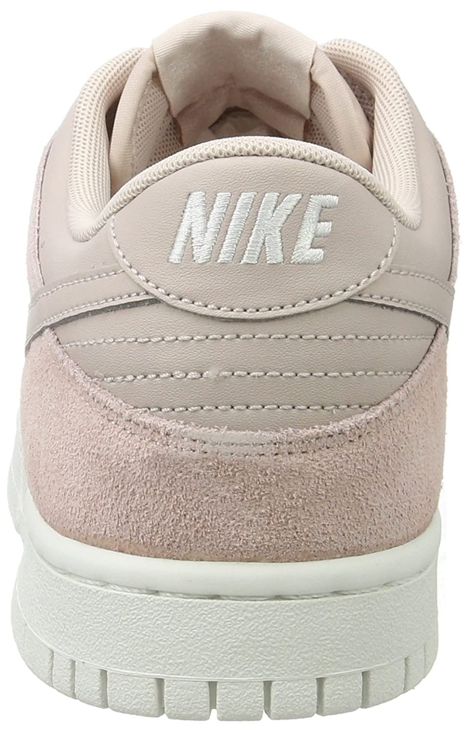 new style dc9f9 38900 Zapatillas de deporte NIKE Dunk Low Pro para hombre Silt Red   Silt Red-summit  Blanco